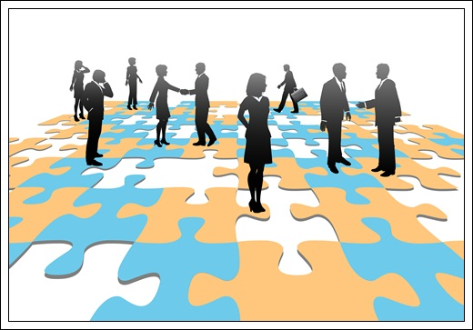 effectively-interacting-during-business-events